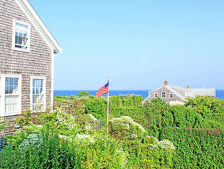 Images by stephanie artwork for sale usa united states for Nantucket by the sea