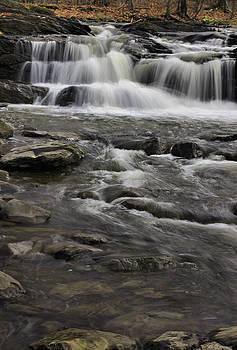 Deborah Benoit - Natures Water Beauty