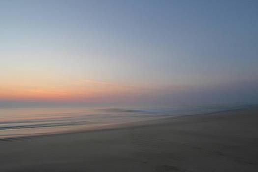 Juergen Roth - Nauset Beach