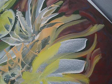 New petals by Vlado  Katkic