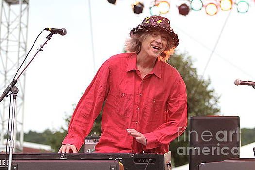 Nrbq by Front Row Photographs
