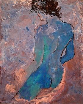 Nude 457120 by Pol Ledent