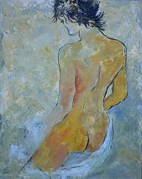 Nude 45712041 by Pol Ledent