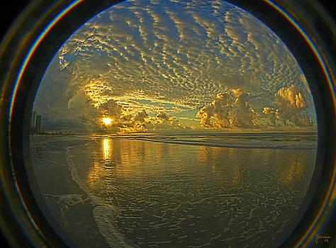 Oceanview by Jeff Breiman