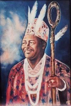 Ogalanya by Eziagulu Chukwunonso
