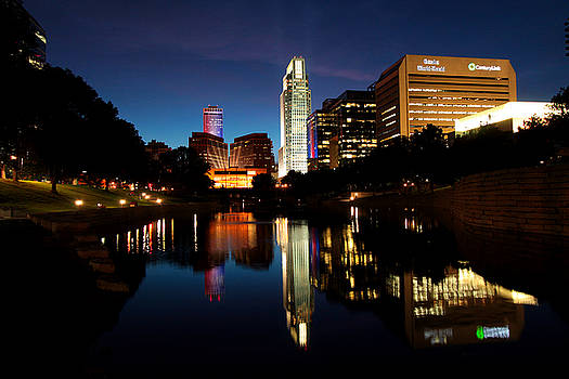 Omaha Remembers by Steve ODonnell