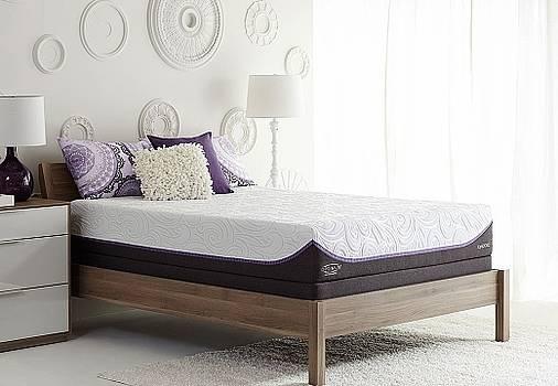 Optimum Inspiration Plush Gold by Exclusive Furniture