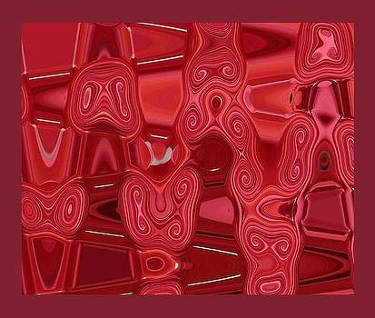 Original  Abstract Creative by Mohammad Safavi naini