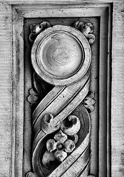 PA stone by Troy  Skebo