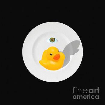Wingsdomain Art and Photography - Peking Duck 20150711 blk