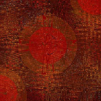 Penman Original-426 by Andrew Penman