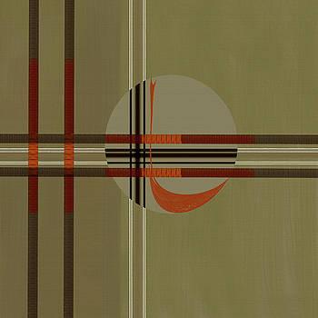 Penman Original-927 by Andrew Penman