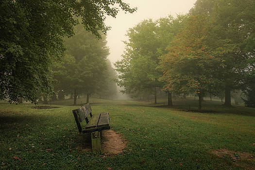 Place to Rest by Victoria Winningham