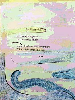 Poema by Nereida Slesarchik Cedeno Wilcoxon