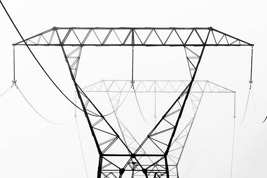 Power Transmission by Dee Browning