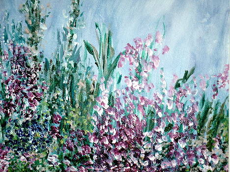 Precious by Ruth Devorah