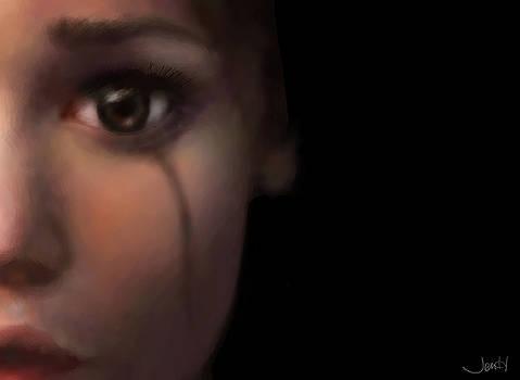Psylence Broken by Jennifer Hickey