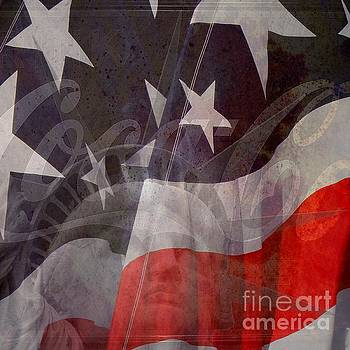 Quintessence of America by Artisan De l'Image