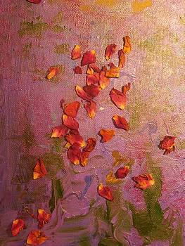Quintessense by Karen Lillard