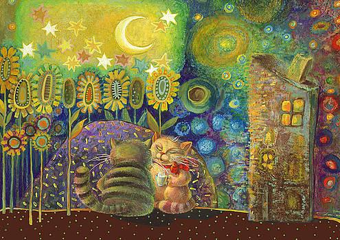 Randevu by Una Lune