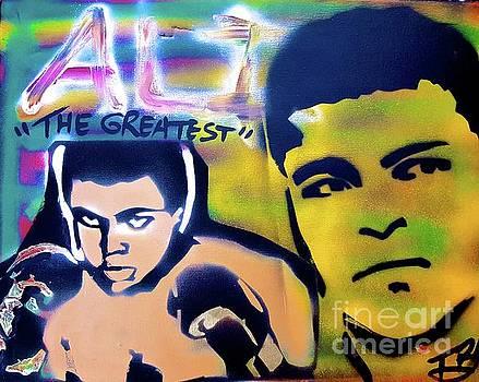 Rbg Ali by Tony B Conscious