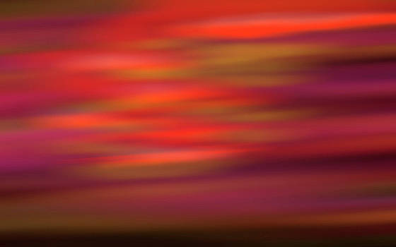 Red And Sad Sky by Muhammad arif Channa -MAC-