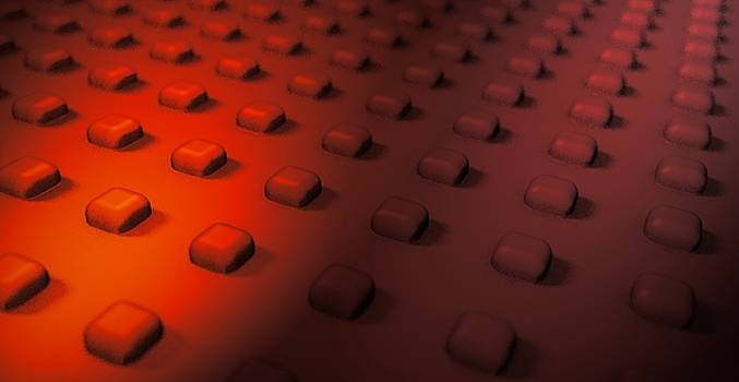 Stefan Kuhn - Red Pills
