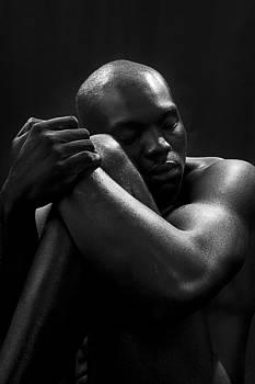 Val Black Russian Tourchin - Relaxing men