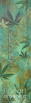 Remedy by Gayle Utter