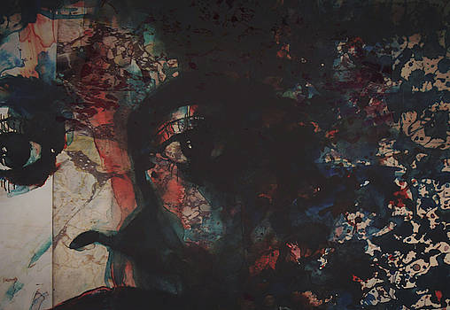 Remember Me by Paul Lovering