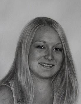 Remembering Kate by Kathy Dolan
