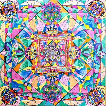 Renewal by Teal Eye Print Store