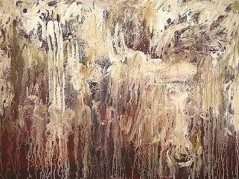 Resentful by Khalid Alzayani