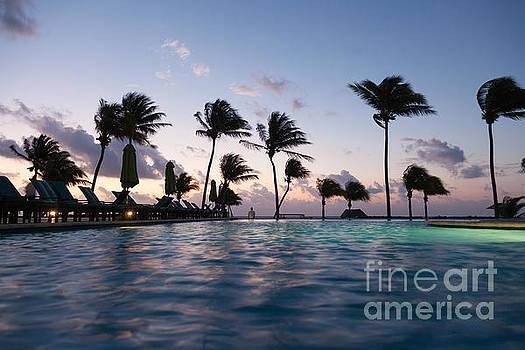 Resort by Juan  Silva