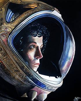 Ripley by Tom Carlton