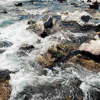 Riverscape Jb by Filippo B
