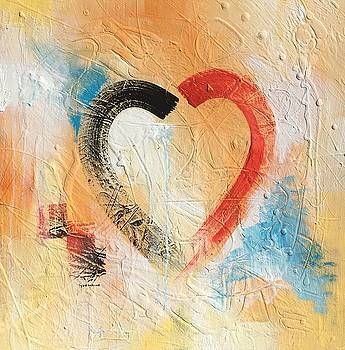 Romance by Vital Germaine