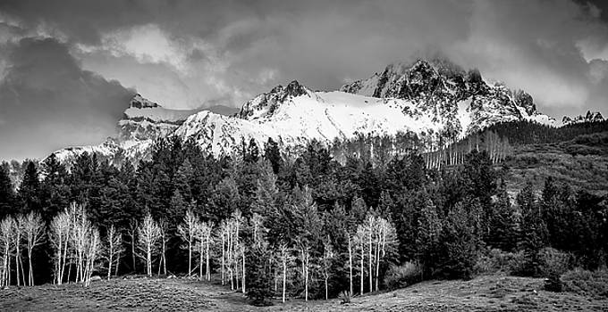 Rugged Defined by The Forests Edge Photography - Diane Sandoval