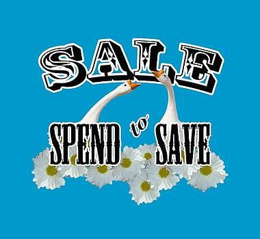 Sale by Phyllis Denton