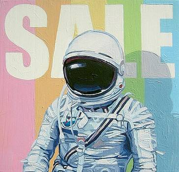Sale by Scott Listfield