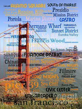 Wingsdomain Art and Photography - San Francisco Places To Visit The Golden Gate Bridge 7d14504 201