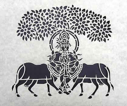 Sanjhi 10 by Vijay Kumar Verma