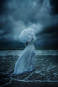 Save Me by TJ Drysdale