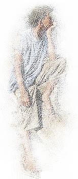 Scheming by Jan Hattingh