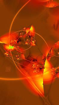 Dan Turner - Sedona Valentine 1