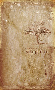 Sehnsucht by TingyWende