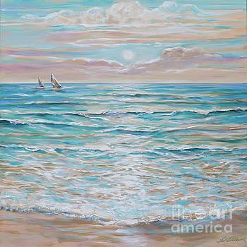 Serenity by Linda Olsen