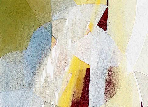 Shines Little Helper by Constance Krejci