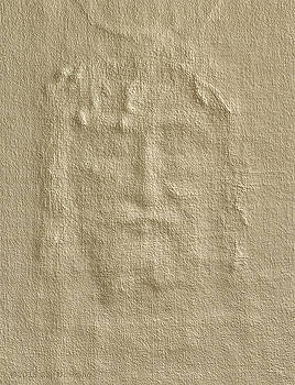 Shroud of Turin 3D Information by Ray Downing