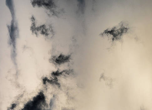 Steven Poulton - Sky Life Inspires